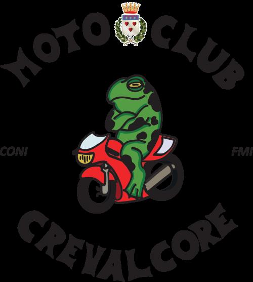 MotoClub di Crevalcore - Sito ufficiale del MotoClub di Crevalcore