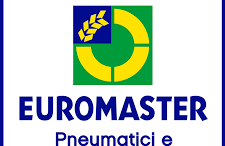 LogoPneusAuto