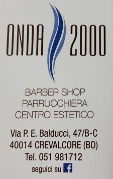 Onda2000