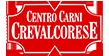 logoCentroCarni